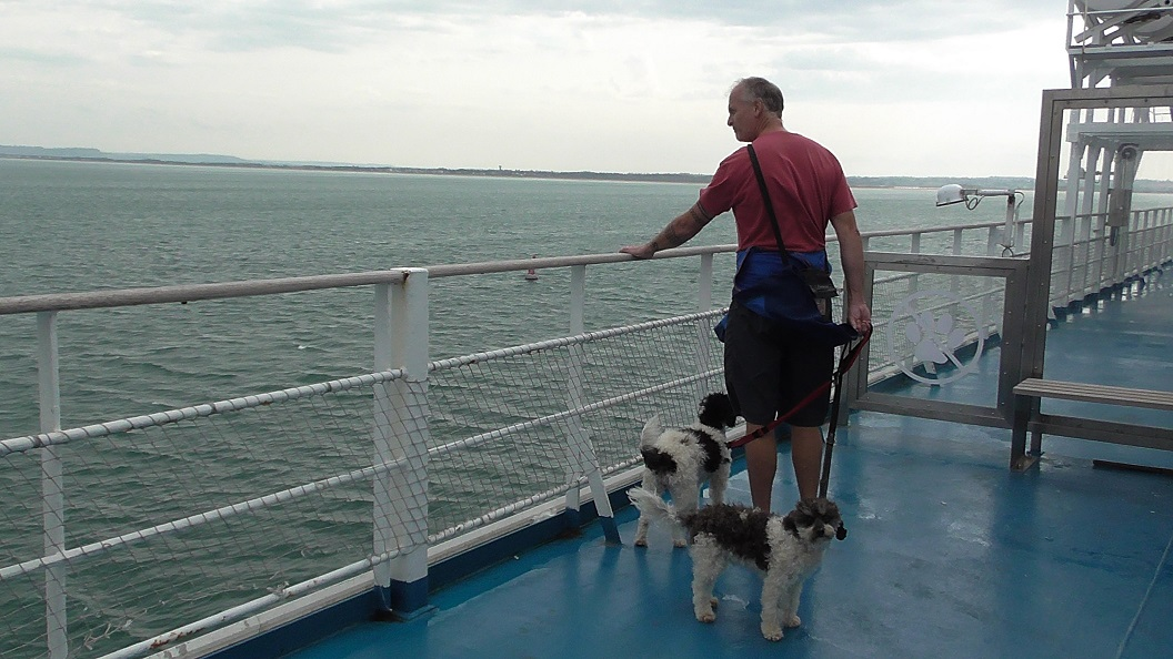 Ferry_to_france (2)