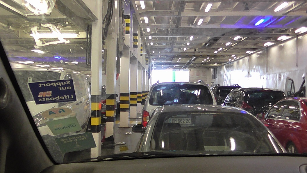 Ferry_to_France