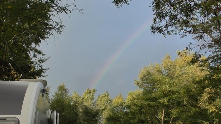 rainbow_loire