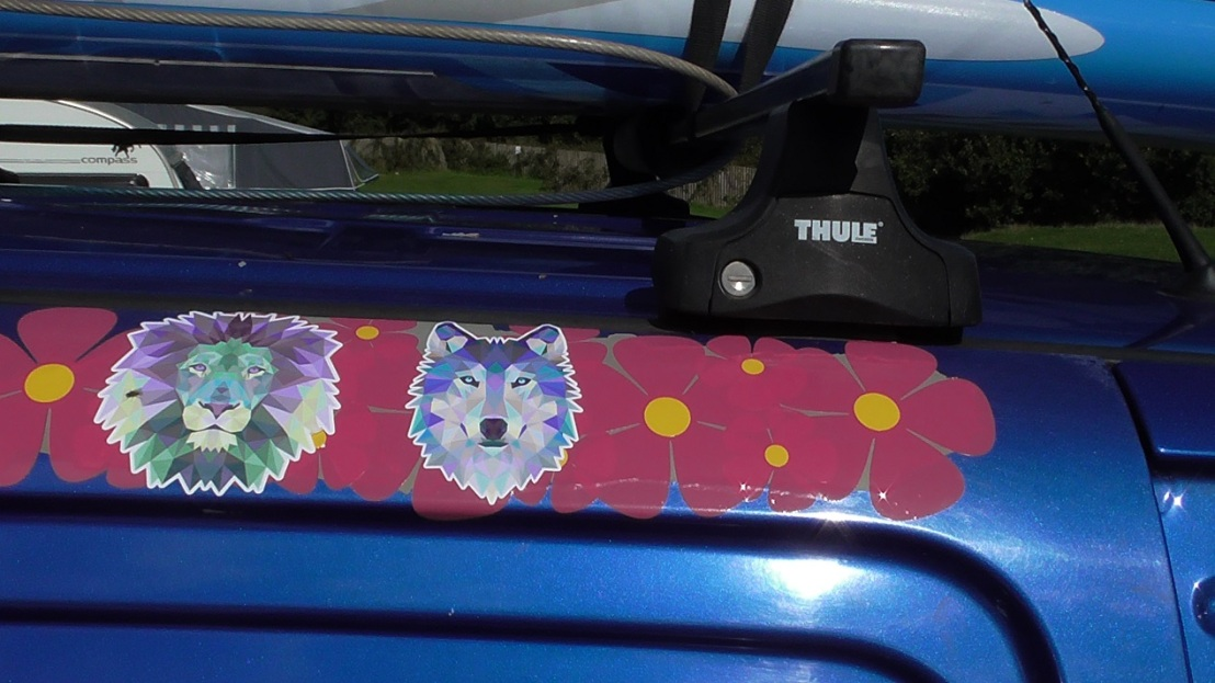 Van_stickers