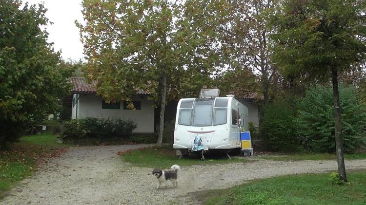 Campsite_Sole_Langhe