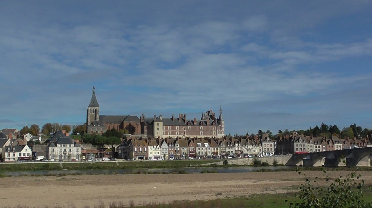 Gien_sur_Loire