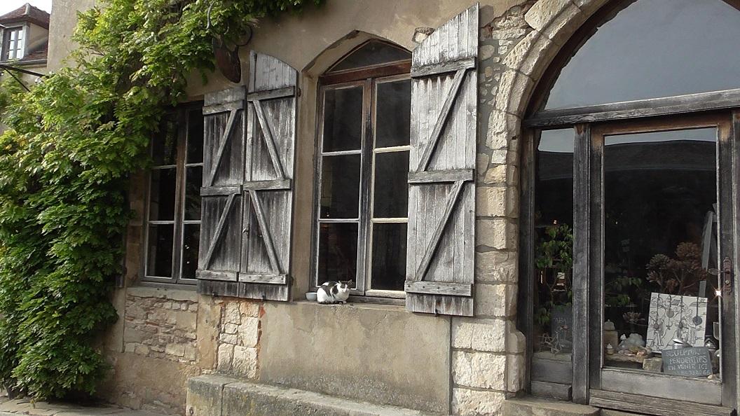 Vezelay 1 (2)