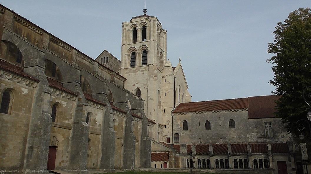 Vezelay 1 (3)