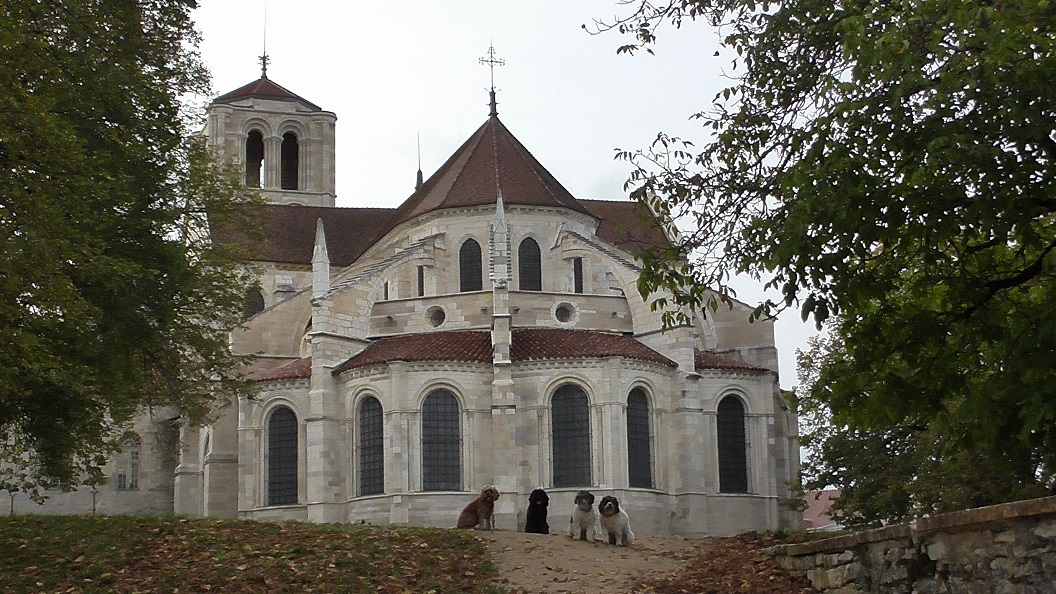 Vezelay 1 (6)