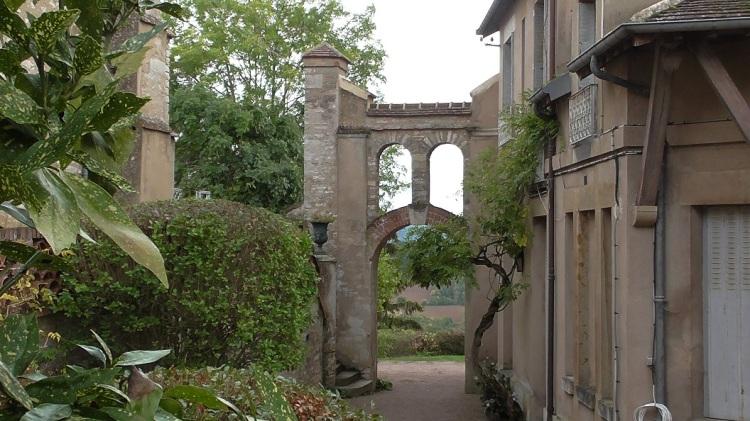 Vezelay 1 (7)