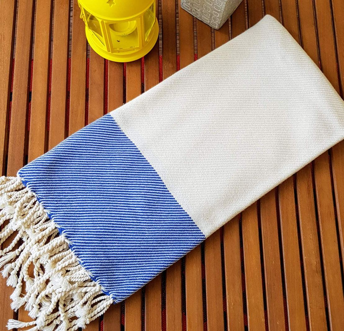 Bamboo_travel_towel.jpg