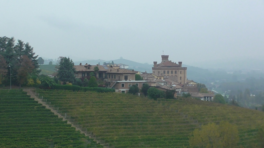 Barolo_Castle_2
