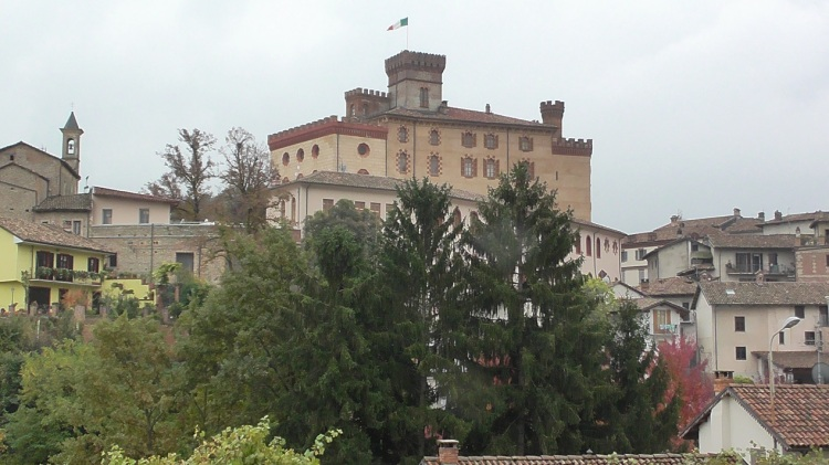 Barolo_Castle_3