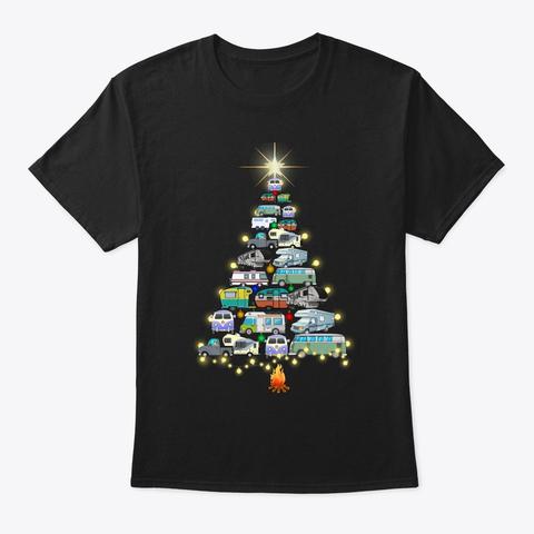 Caravan_Christmas_Tshirt