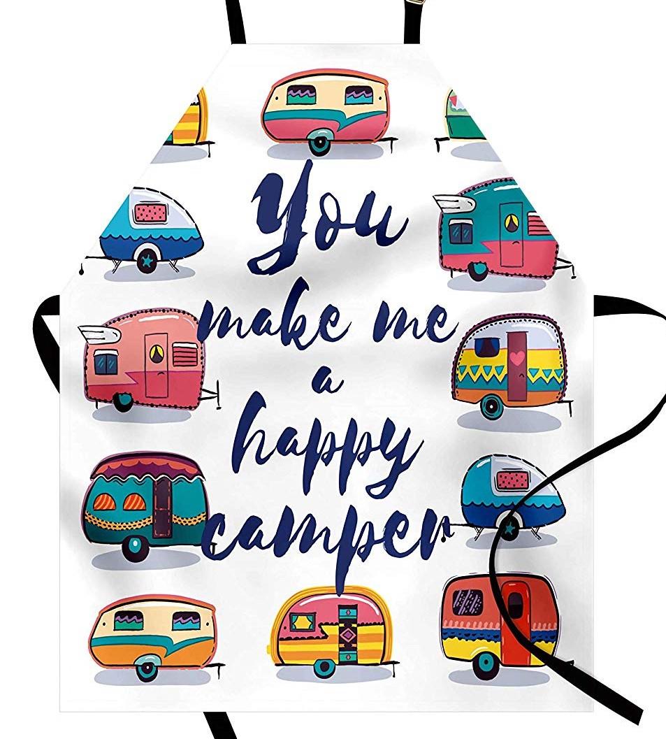 Happy_Camper_Apron (2).jpg