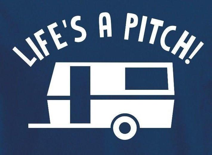 life-039-s-a-pitch-funny-camping-caravan (2).jpg