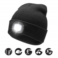 Lighted beanie.jpg