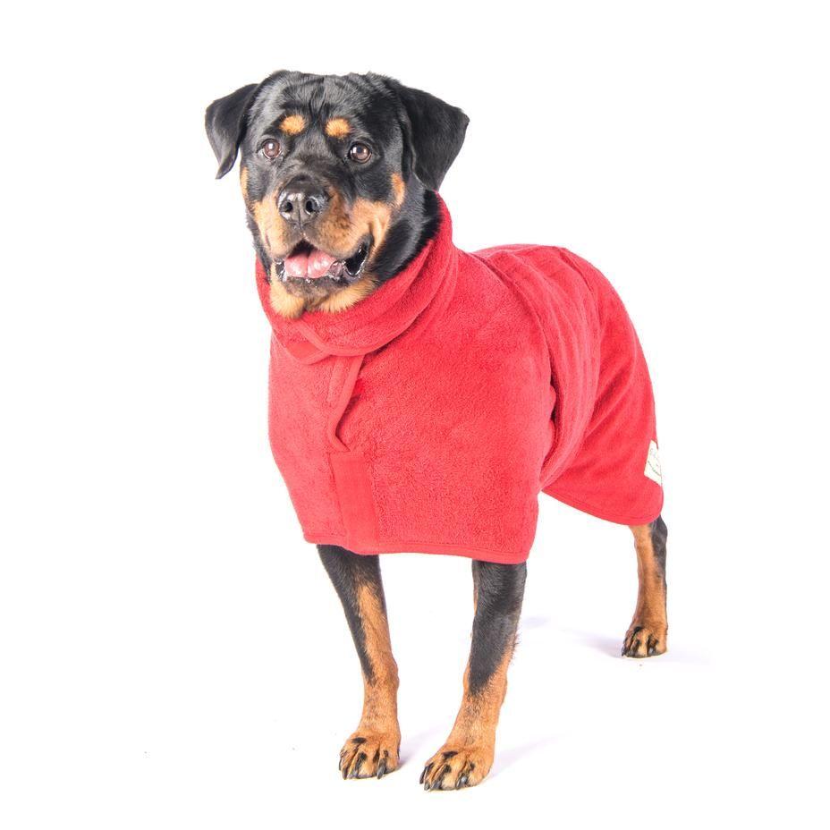 Ruff_and_Tumble_dog_drying_coat.jpg