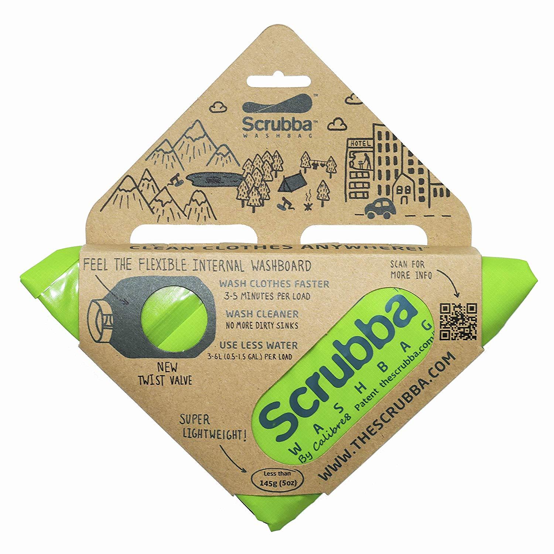 Scrubba_portable_laundry_System.jpg