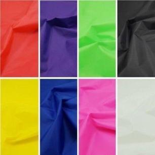 Slush suit colours