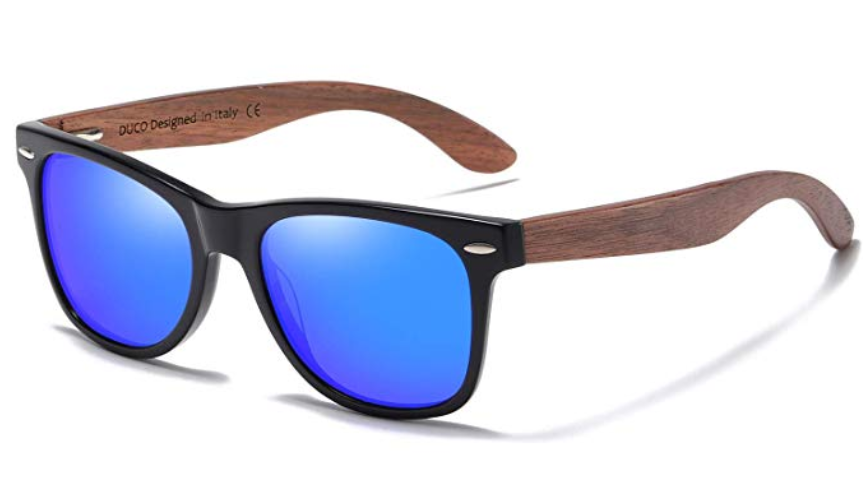 Wooden_sunglasses.png