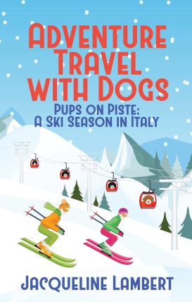 ADVENTURE-TRAVEL-WITH-DOGS-Kindle