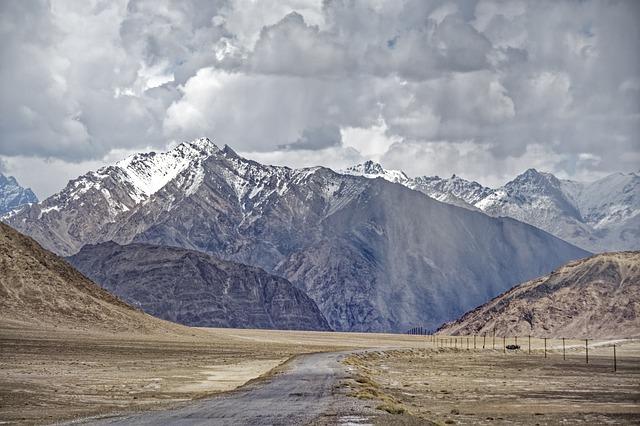 tajikistan-4741414_640
