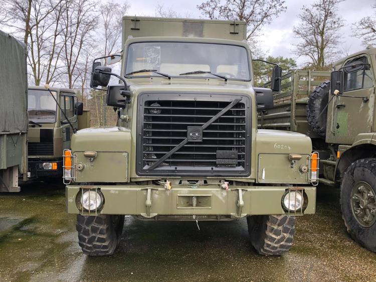 Volvo_n10_truck