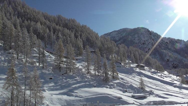 Aosta_Valley