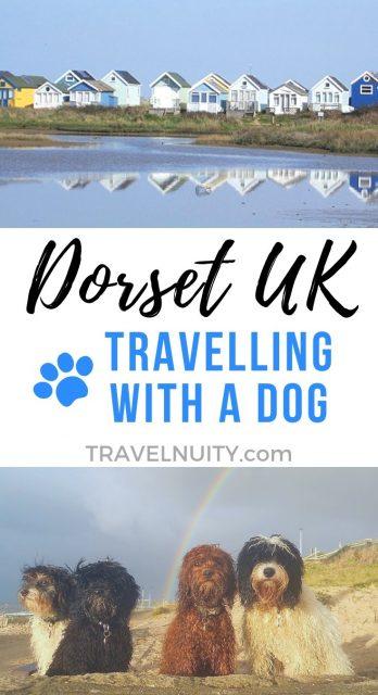 Dorset-Dog-Friendly-Travel-RED-348x640