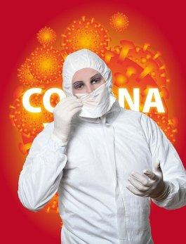 epidemic-4888838_640