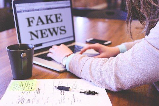 fake-news-4881488_640