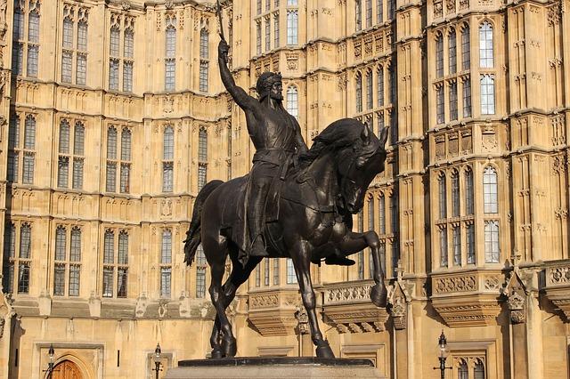 london-1812935_640
