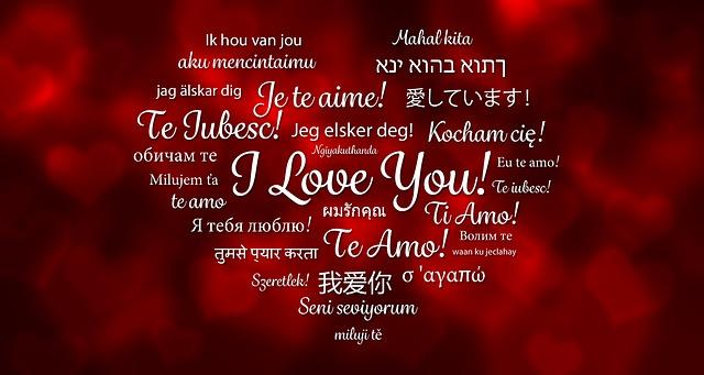 love-615307_640