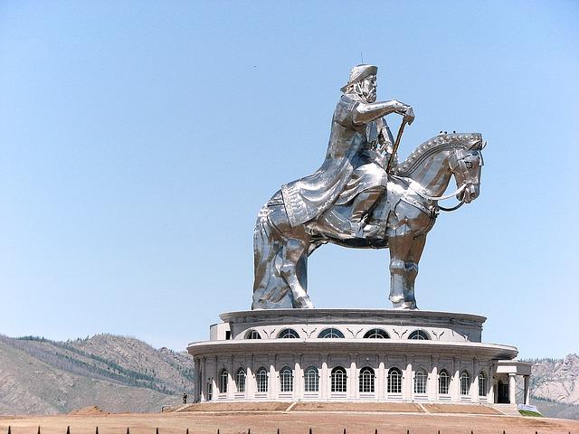 monument-1320564_640