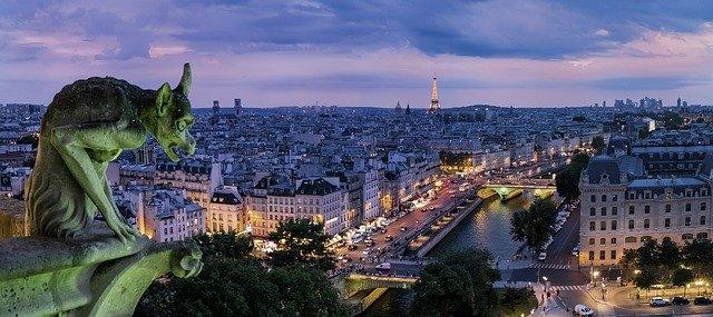 paris-1852928_640