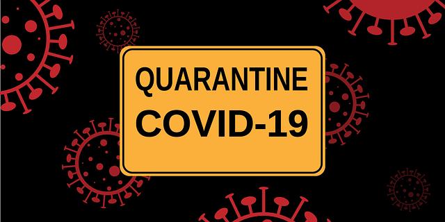 quarantine-4925798_640