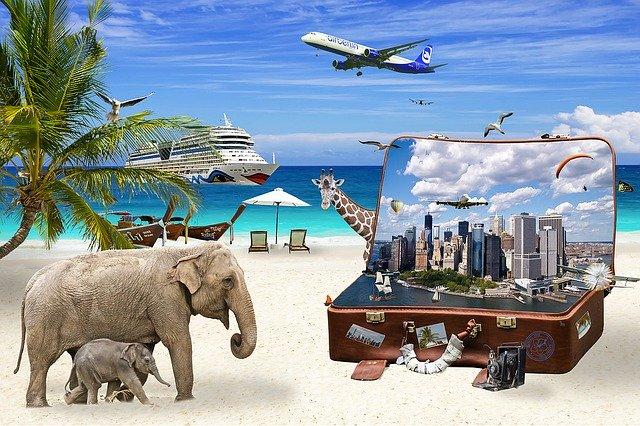 vacations-1442020_640