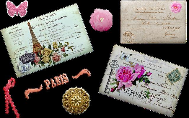 vintage-french-postcard-4799538_640