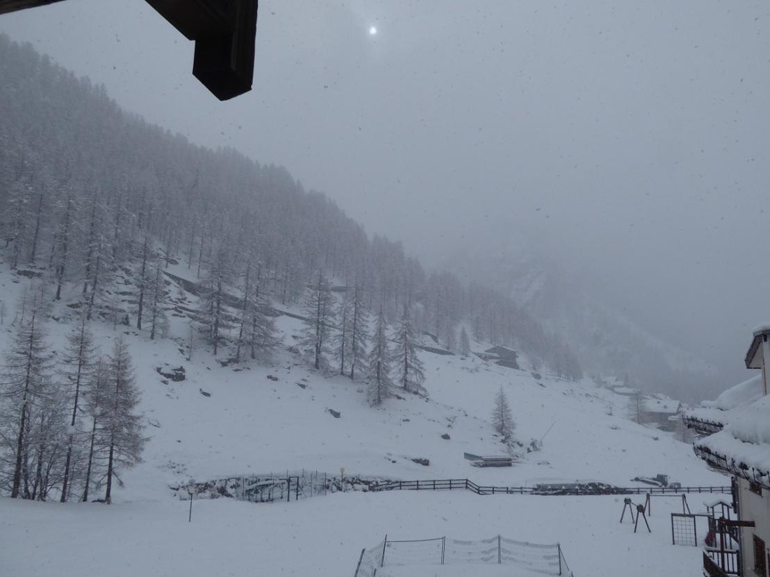 isolation_&_blizzard