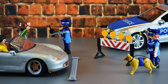 police-2074033_640