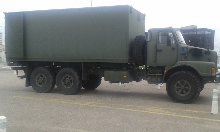 Sourcing_overland_truck (6)