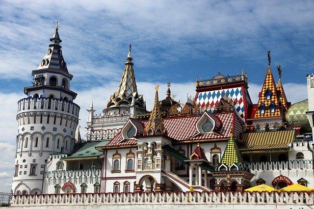the-izmailovo-kremlin-2155663_640