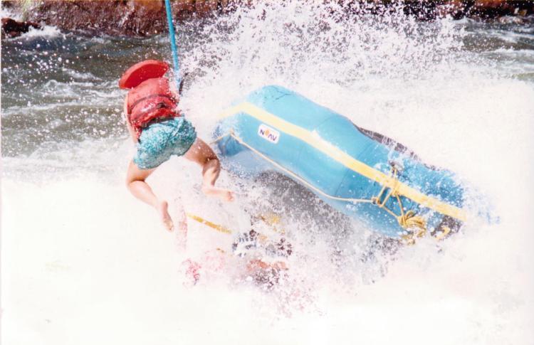 Zambezi_Rafting
