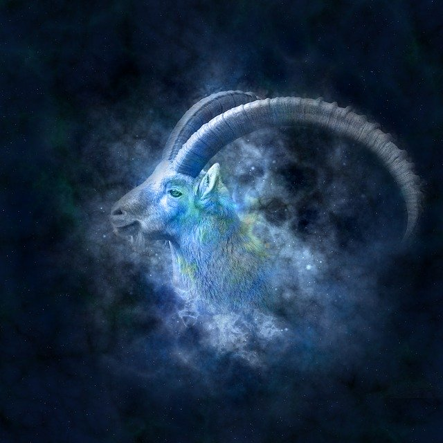 horoscope-677900_640