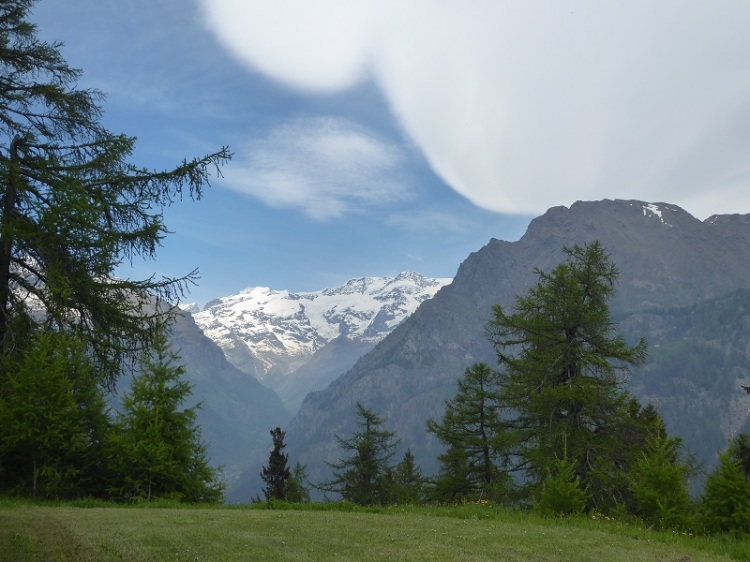 monte-rosa-from_cialvrina