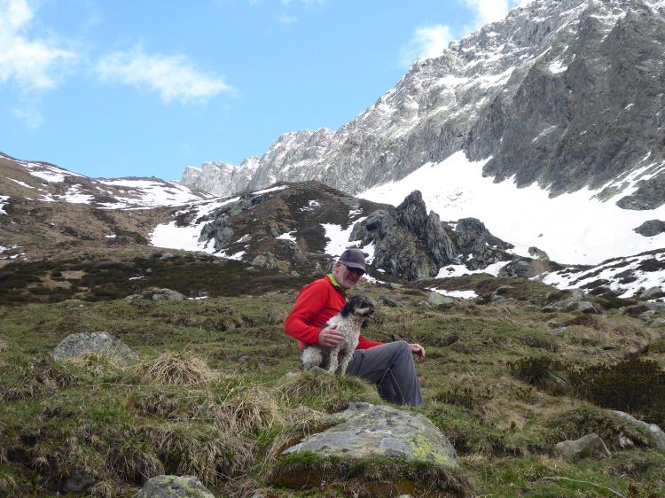 P1020927 Val de Salza