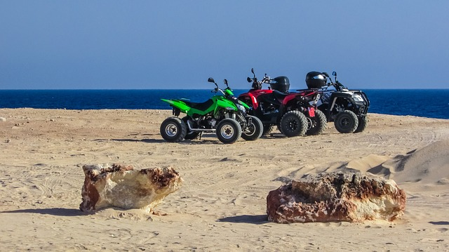 quad-bike-1604171_640