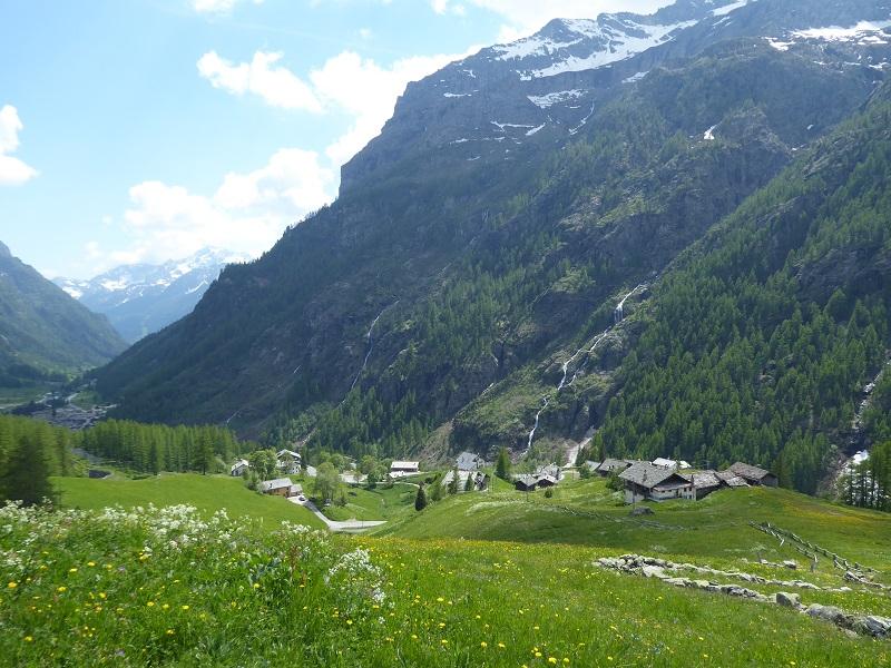 alpine_village