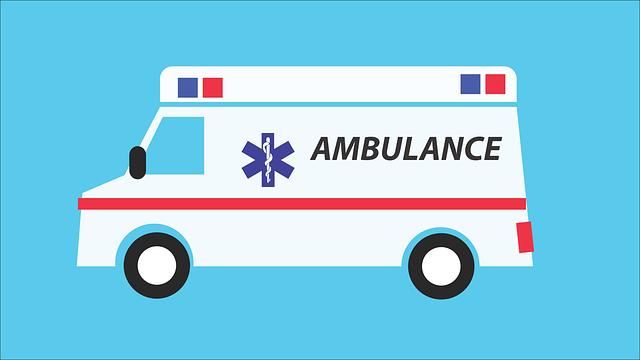 ambulance-1501264_640