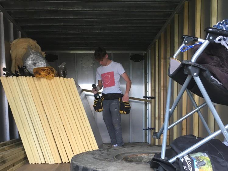 installing_battens_to_truck_interior (2)