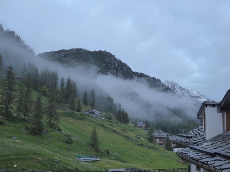 misty_mountain_village