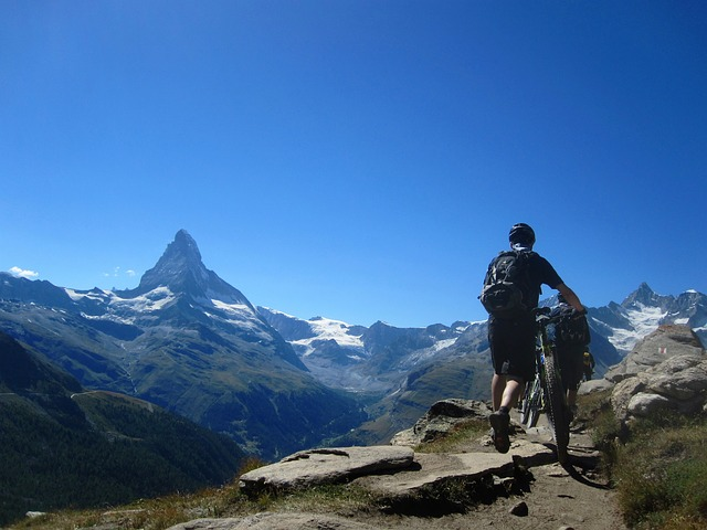 mountain_bike_matterhorn