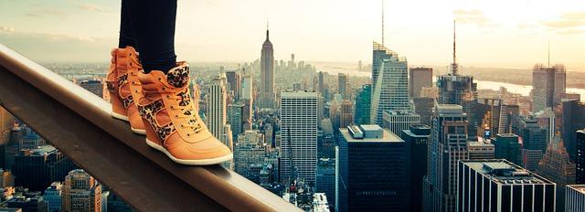 new-york-4757854_640